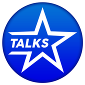 Star Talks 1.0.3