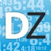 DigiZman YI of Woodmere 1.1.4