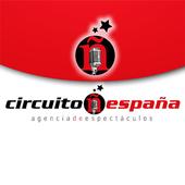 Circuito España Espectáculos 1.1