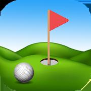 Mini Golf Smash 2.6