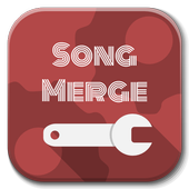 Song  Merger 1.0