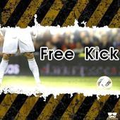 Free Kick 1.5