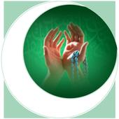 com.dijlah.saemin 1.1