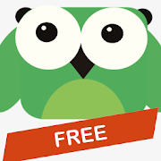 Lazy Owl - Addictive Owl Game 1.5