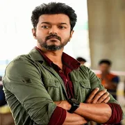 Vijay Live HD Wallpapers 2018 1.3.7