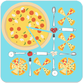Tic Tac Pizza Toc 1.2
