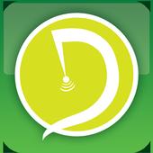 Dilse Call 2.1.3