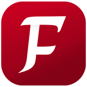 New Guide Flash Player For Android 2018 1.2.2