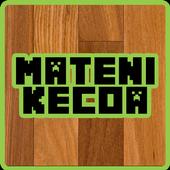 Mateni Kecoa 1.0.0