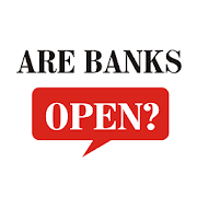 Bank Hours 1.7