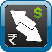 Currency Convert Exchange Rate 1.7