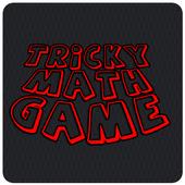 Tricky Test : Memory Math 1.0