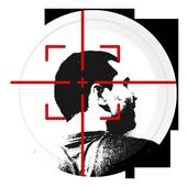 Be Sniper Camera