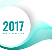 Top Happy New Year Wishes 2017 3.2.3