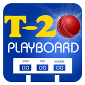 com.dinc.t20playboard icon