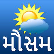 Gujaratnu Mausam - Gujarat Weather 5.0.4
