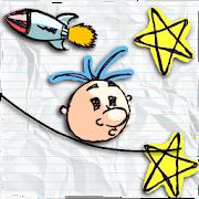 Doodle Bob! 1.0