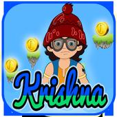 Mahayoddha adventure Kisna 1.0
