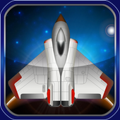 Pilot Fighter