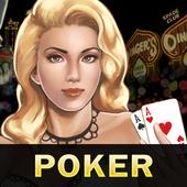 Texas Holdem - Dinger Poker 1.0.4877