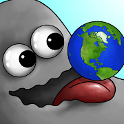 Tasty Planet: Back for Seconds 1.7.2.0