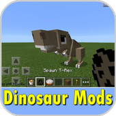 Monster Mods For Minecraft PE 1 0 APK Download - Android