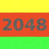 Family Friendly 2048Dino BesicBoard