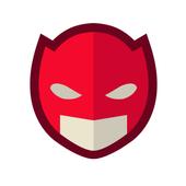 MYHERO - The Community App 1.3.0