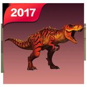 T-Rex Offline Game 1.1