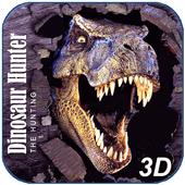 Dinosaur Hunting 3D 1.0