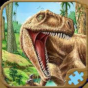 com.dinosaursjigsawpuzzles 2.5