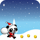 Merry Christmas Temple Running 1.0