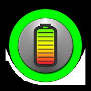 Battery Current Info Full 1.13