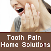 Tooth Pain Home Solutions - घरेलु उपचार दन्त dard 1.0
