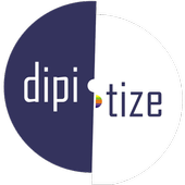 Dipitize 1.3.5