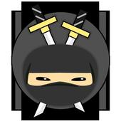Ninjak (Helix Jump) 1.1.3