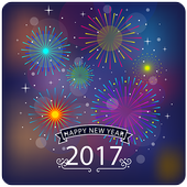 Top New Year SMS 2017 4.7.6