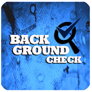 Detailed Background Check 1.0.0