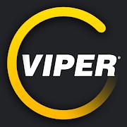 Viper SmartStart 5.0.1