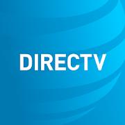 DIRECTV 5.11.007