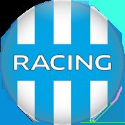 Academia Racing Club 2.4.0