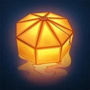 Lanterns: The Harvest Festival 1.16.5