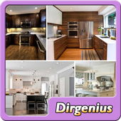 Kitchen Cabinet Design Ideas 1 0 Apk Download Android Lifestyle Apps