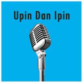 Lagu Upin Dan Ipin Lengkap 1.0