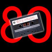 80's Songs 1.3