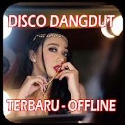 Disco Dangdut 2018 Offline 1.0