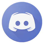 Discord - Chat for GamersDiscord Inc.Communication 66.14