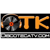 Discoteca TV 2.1.0