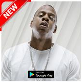 Jay Z Wallpaper HD 4K 🔥 1.0