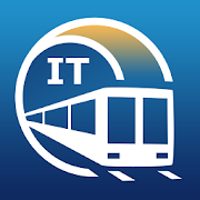 Milan Metro Guide and Subway Route Planner 1.0.24